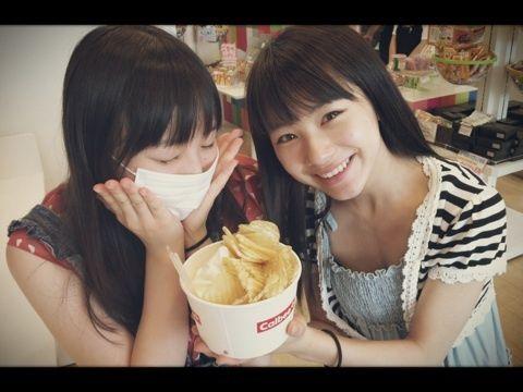 isida_ayumi_005.jpg