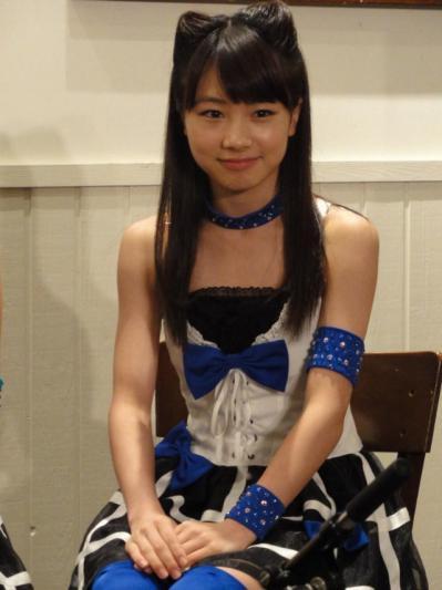 isida_ayumi_027.jpg