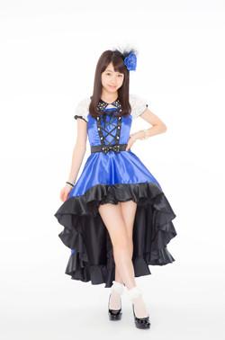 isida_ayumi_048.jpg
