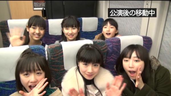 isida_ayumi_073.jpg