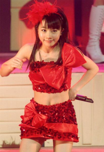 isida_ayumi_080.jpg
