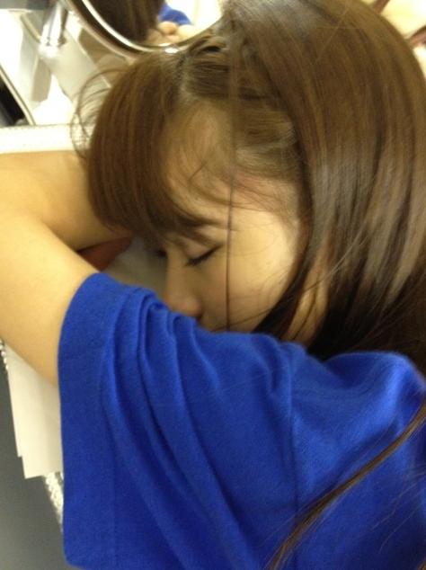 isida_ayumi_082_blog.png