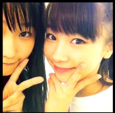 isida_ayumi_083_blog_20121019183037.png