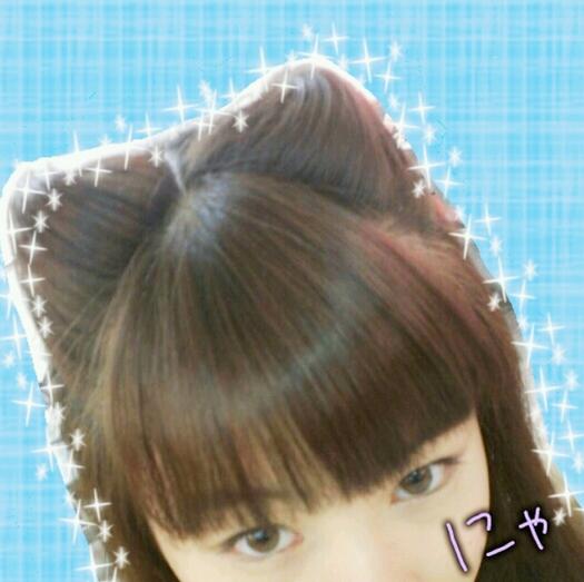 isida_ayumi_087.png