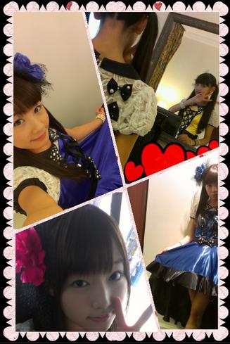 isida_ayumi_091.png