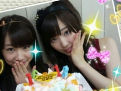 isida_ayumi_092.png