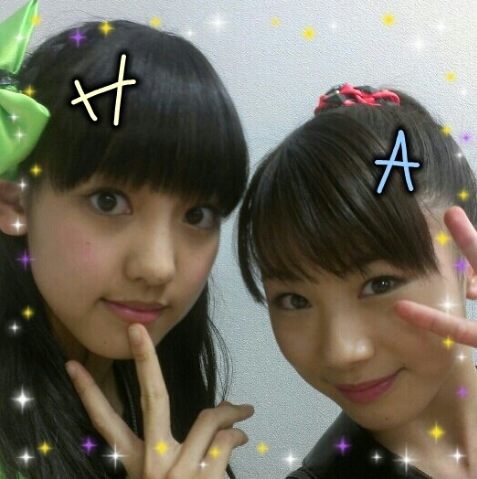 isida_ayumi_117.png