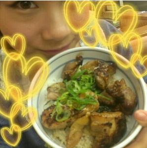 isida_ayumi_119.png