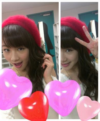 isida_ayumi_120.png