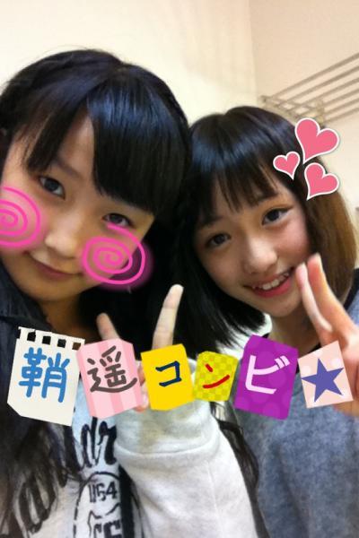 kudou_haruka_004.jpg