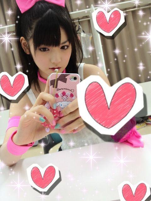 michisige_sayumi010_20121212174428.jpg