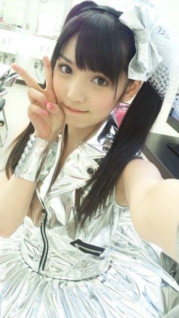 michisige_sayumi049_20121212174427.jpg