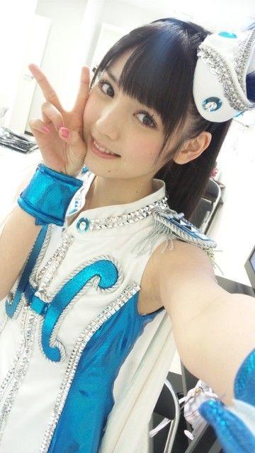 michisige_sayumi052_20121227160636.jpg