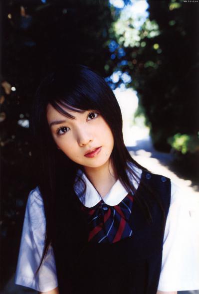 michisige_sayumi104.jpg