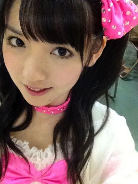 michisige_sayumi125.jpg