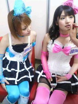michisige_sayumi127.jpg