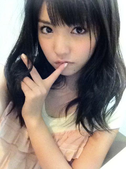 michisige_sayumi129_20121212174426.jpg