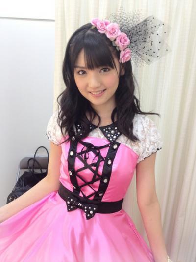 michisige_sayumi136_20120828163836.jpg
