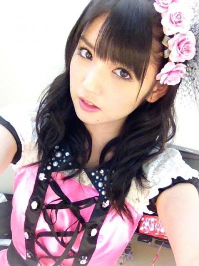 michisige_sayumi137_20120828163836.jpg