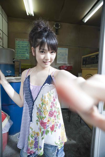 michisige_sayumi177.jpg