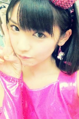michisige_sayumi206.png