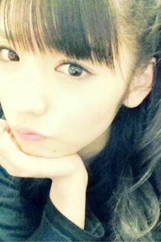 michisige_sayumi222.png
