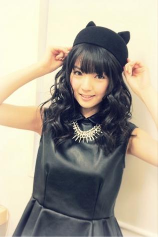 michisige_sayumi223.png