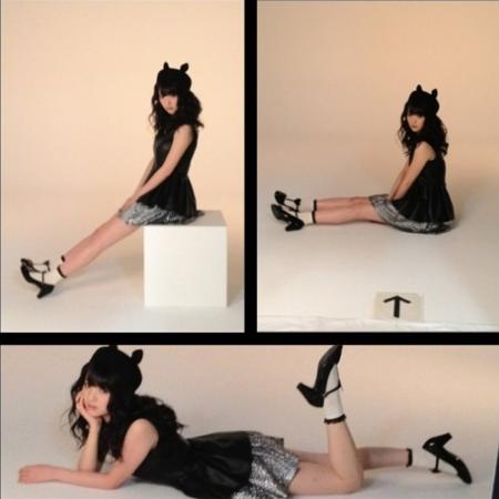 michisige_sayumi224.png