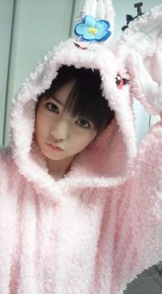 michisige_sayumi226.png