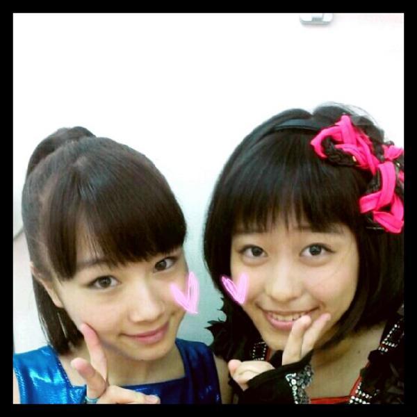 oda_sakura_001.jpg