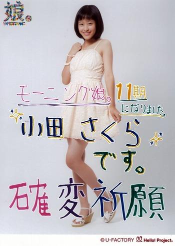 oda_sakura_002.jpg