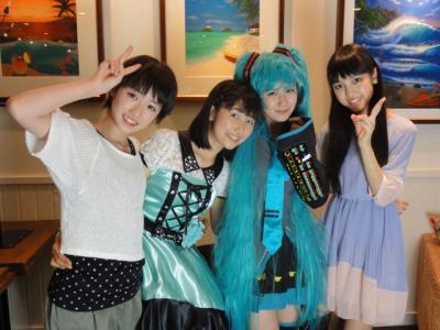 okai_chisato_002.jpg