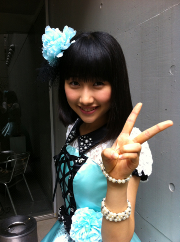 satou_masaki_001.jpg