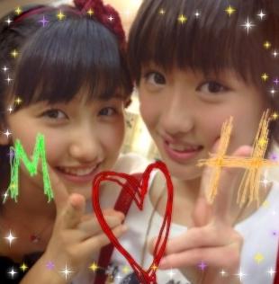satou_masaki_033.png