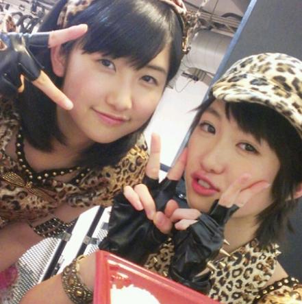 satou_masaki_046.png