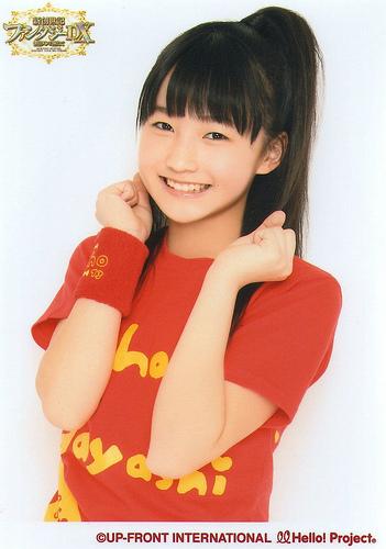 sayashi_riho_008_20120828161249.jpg