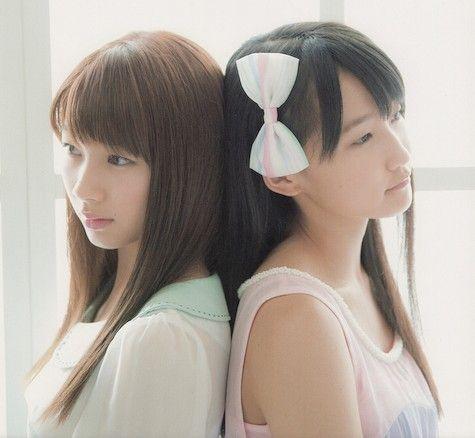 sayashi_riho_027.jpg