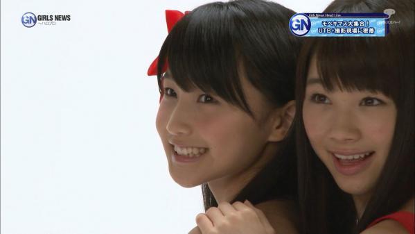 sayashi_riho_037.jpg