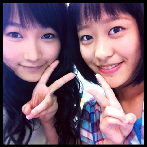 sayashi_riho_044_blog.png