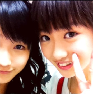 sayashi_riho_051_blog.png
