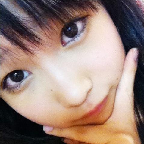 sayashi_riho_052_blog.png