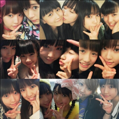 sayashi_riho_054_blog.png
