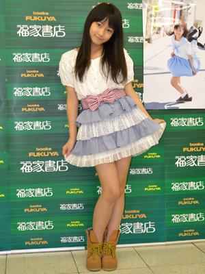 sayashi_riho_130.jpg