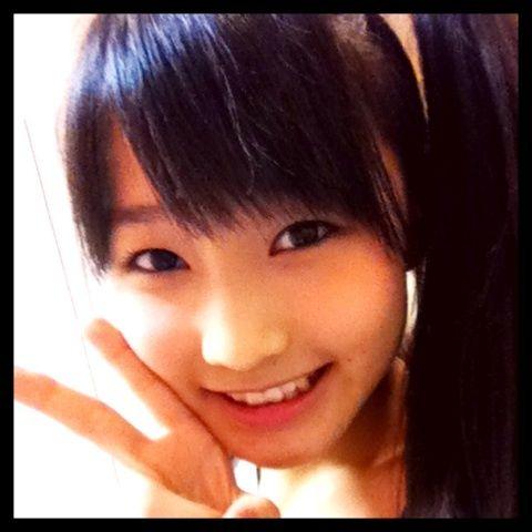 sayashi_riho_175.jpg