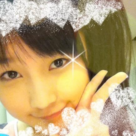 sayashi_riho_196.png