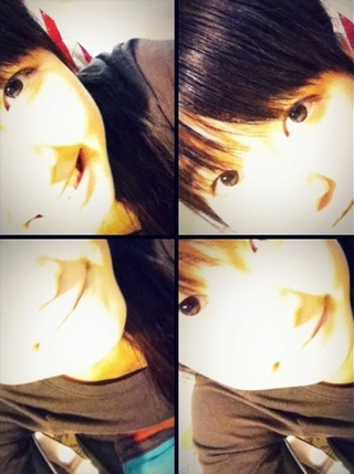 sayashi_riho_209.png