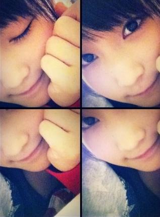 sayashi_riho_210.png