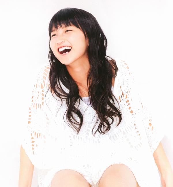 sayashi_riho_213_w600_20121206141148.jpg