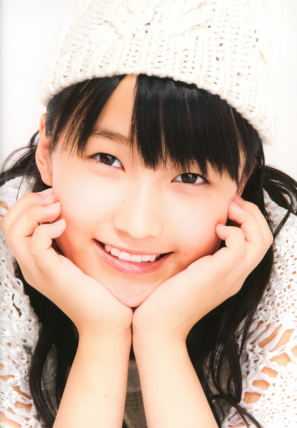 sayashi_riho_214_w600_20121206141151.jpg