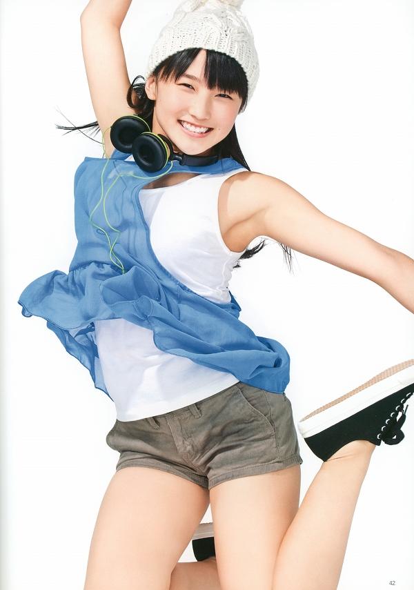 sayashi_riho_217_w600.jpg